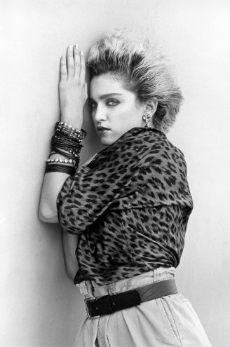 1983-Steven-Meisel