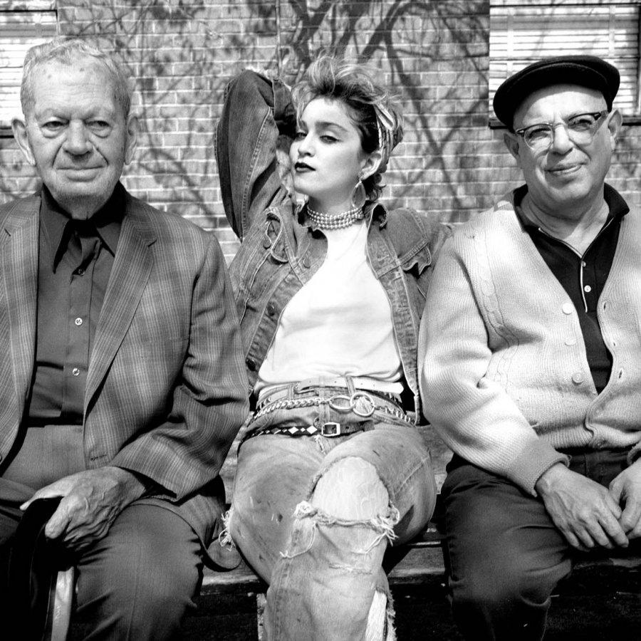 4 Viejos viejos-4 – themmagazine