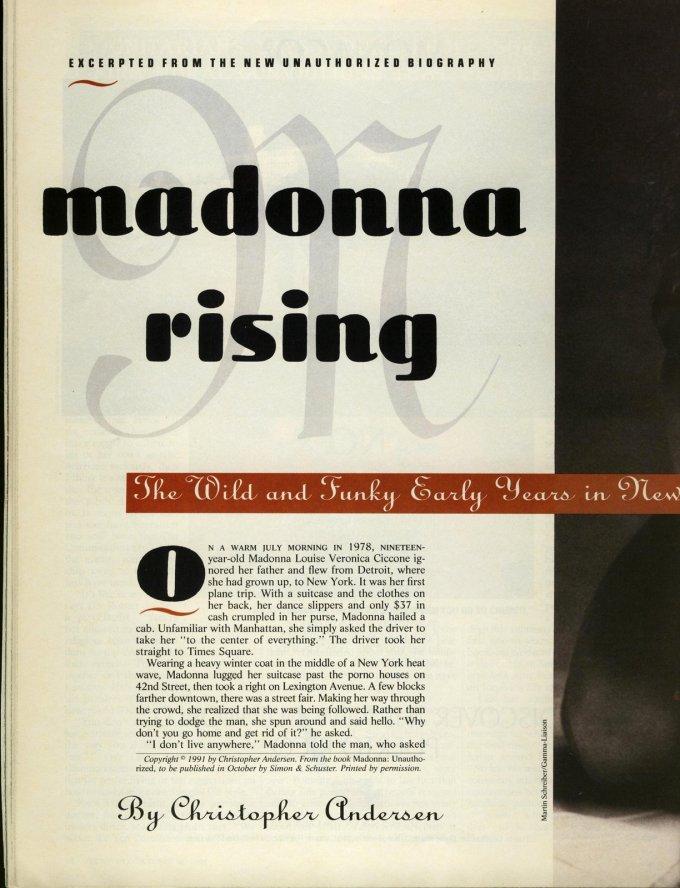 madonna_new_york_magazine_october_14_1991_scan10325