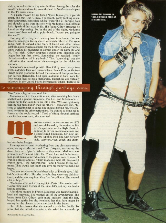 madonna_new_york_magazine_october_14_1991_scan10328