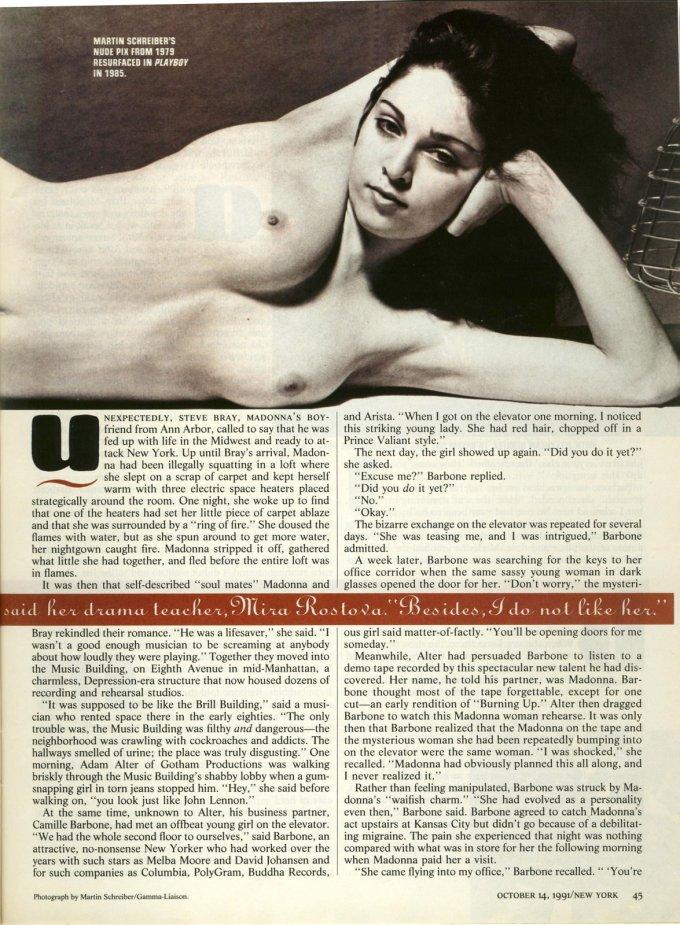 madonna_new_york_magazine_october_14_1991_scan10330