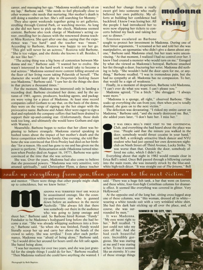 madonna_new_york_magazine_october_14_1991_scan10332