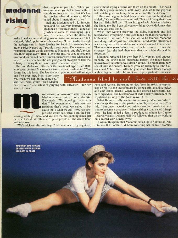 madonna_new_york_magazine_october_14_1991_scan10333