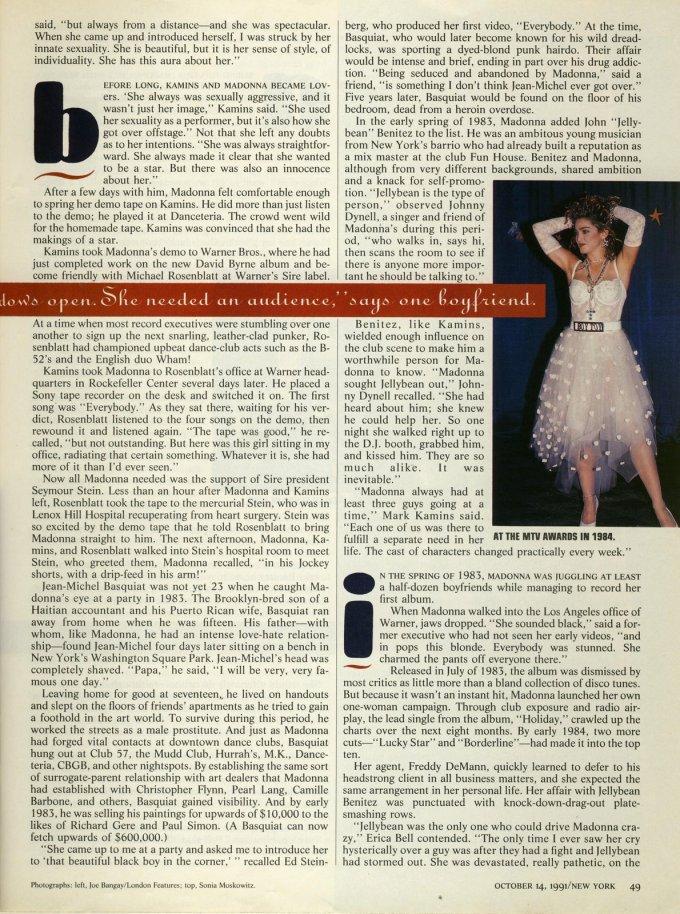 madonna_new_york_magazine_october_14_1991_scan10334