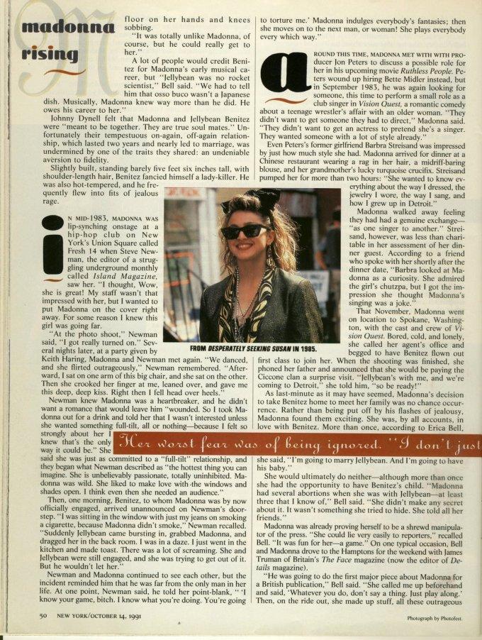 madonna_new_york_magazine_october_14_1991_scan10335