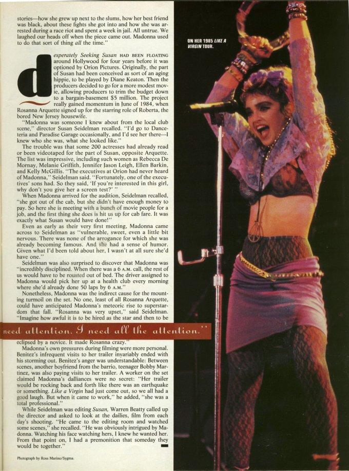 madonna_new_york_magazine_october_14_1991_scan10336