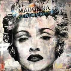 """""""Celebration"""" Standard (2009)"""