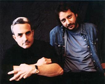 Tom y Billy (4)