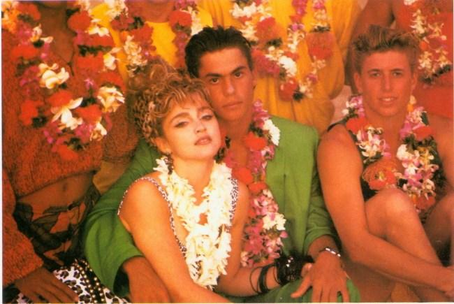 Ritts - Hawaian Boys Green (5)