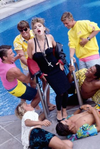Ritts - Hawaian Boys Pool (2)