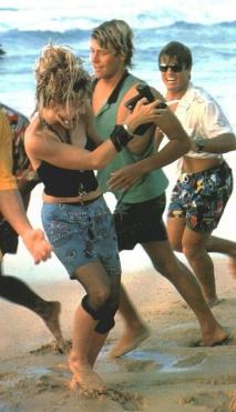 Ritts - Hawaian Boys Short (9)