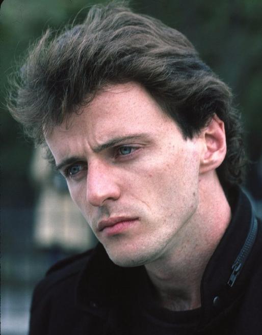 Aidan Quinn 1985