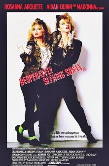 dss-film-poster-2