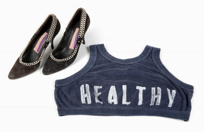 healthy tops (2)