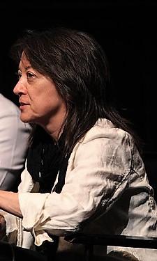 Leora Barish: autora