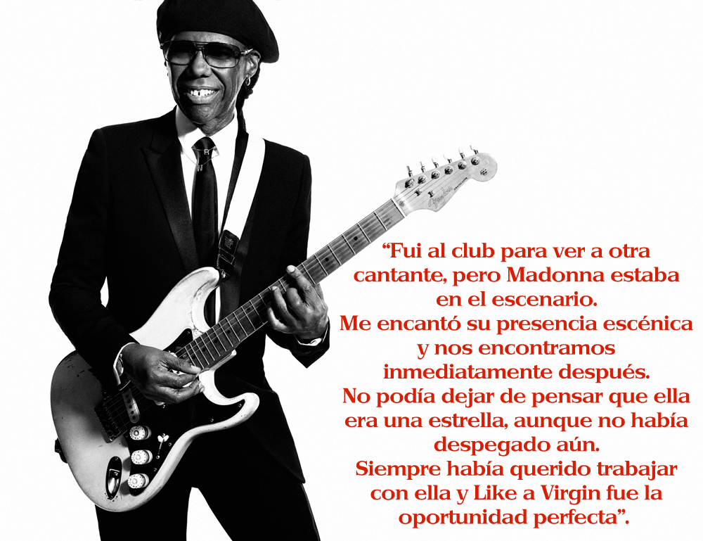 Nile Rodgers (12)