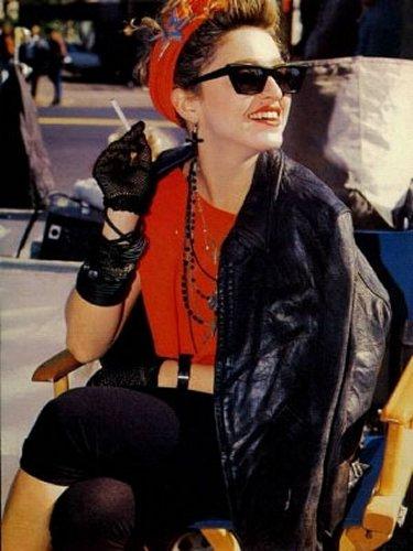 Susan - On set (14)