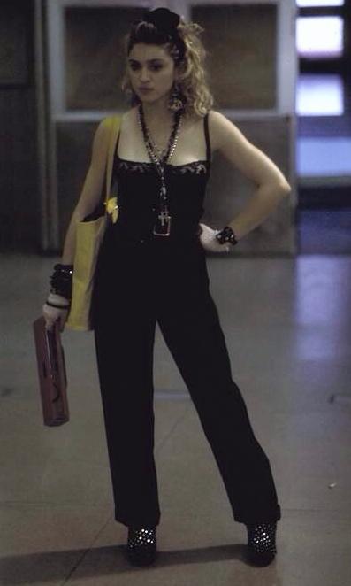 Susan - On set (20)