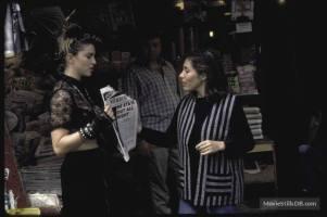 Susan - On set (7)
