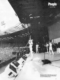 1985-madonna-people-july-29-02