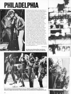 1985-madonna-people-july-29-03
