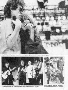 1985-madonna-people-july-29-04
