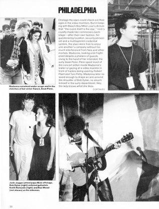 1985-madonna-people-july-29-05
