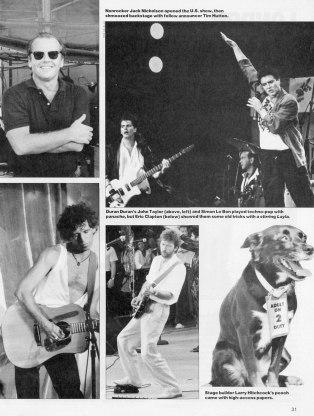 1985-madonna-people-july-29-06