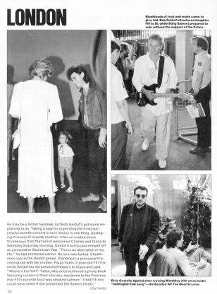 1985-madonna-people-july-29-07