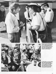 1985-madonna-people-july-29-08