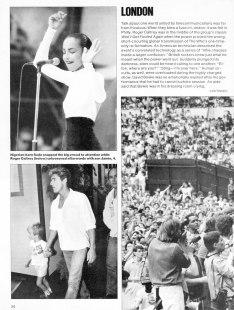 1985-madonna-people-july-29-09