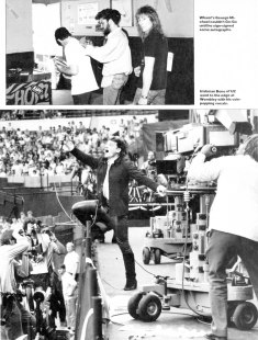 1985-madonna-people-july-29-10