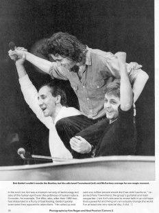1985-madonna-people-july-29-11