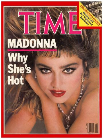 453494ce04a7ee092b68c8b3547bbebe--time-magazine-magazine-covers