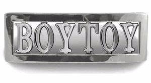 boytoy-belt.jpg