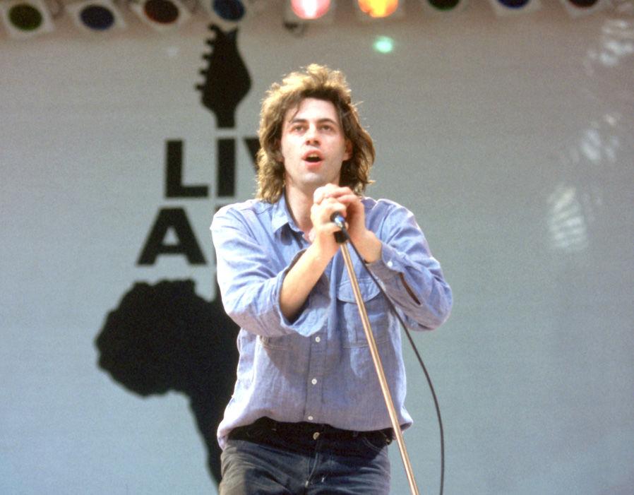 Live Aid (11)
