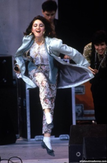 Live Aid (17)