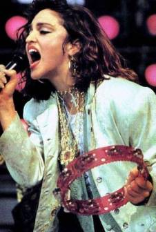 Live Aid (29)