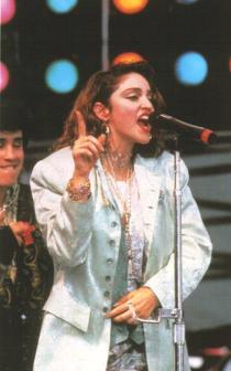 Live Aid (31)