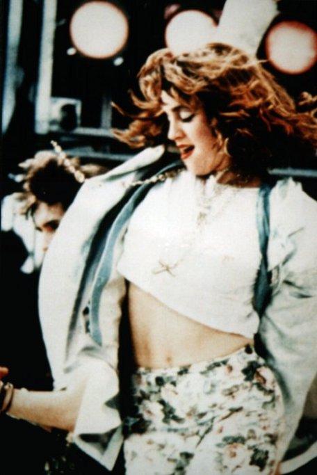 Live Aid (32)