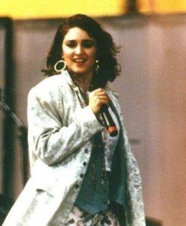 Live Aid (33)