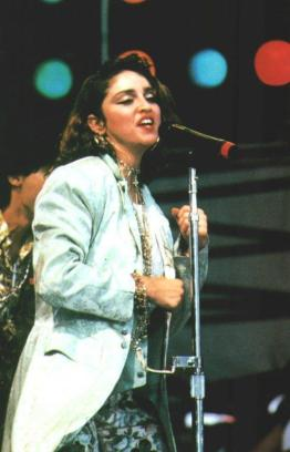 Live Aid (34)