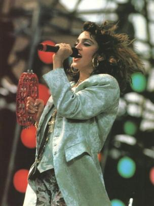 Live Aid (35)