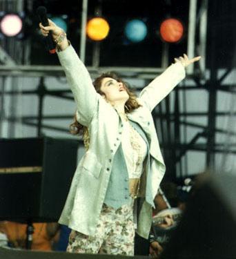Live Aid (36)