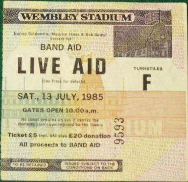 Live Aid (42)