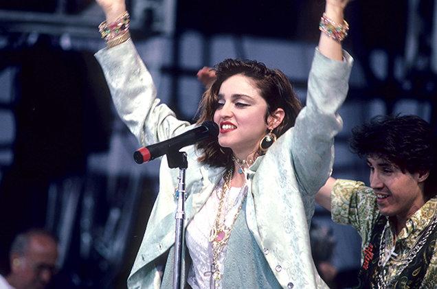 Live Aid (49)