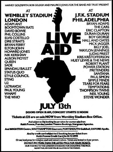 Live Aid (56)
