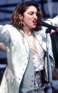 Live Aid (58)