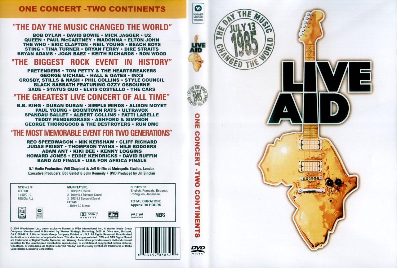 Live Aid (8)