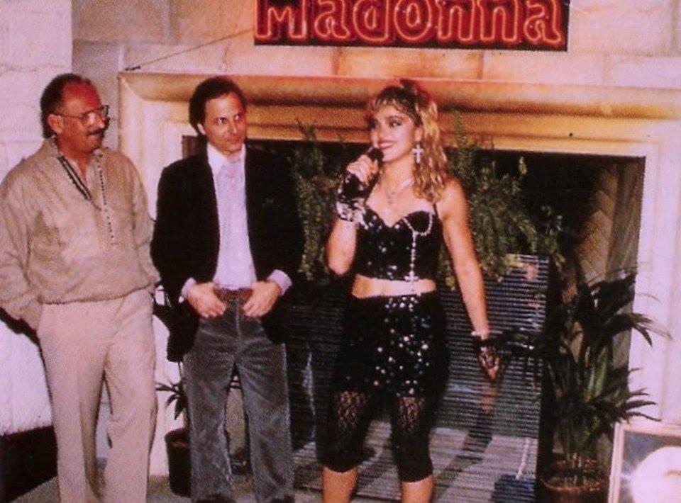 Madonnamania02 (6)